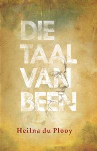 Book Cover: Die Taal van Been