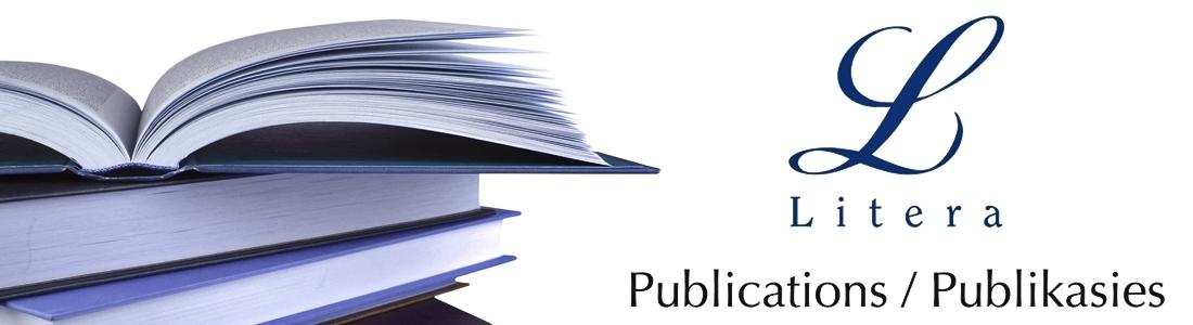 Litera Publikasies