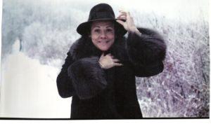 Fotos Mimi hele boek 501